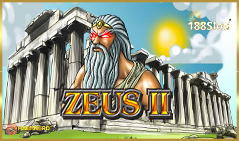 Zeus 2