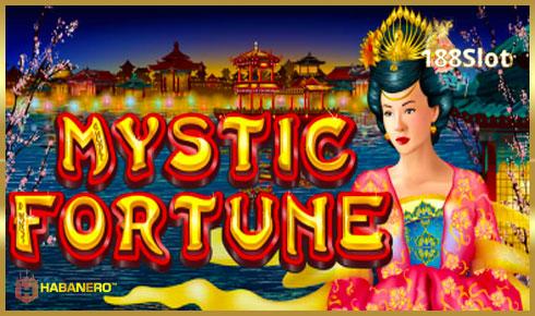 Mystic Fortune