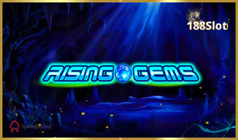 Rising Gems